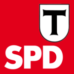Logo: SPD Dotzheim